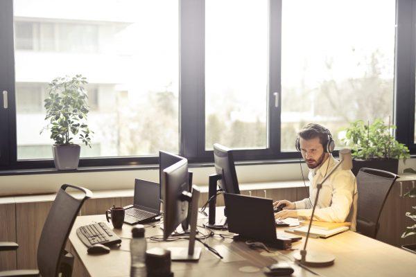 Productivity Hack Dont Multi Task