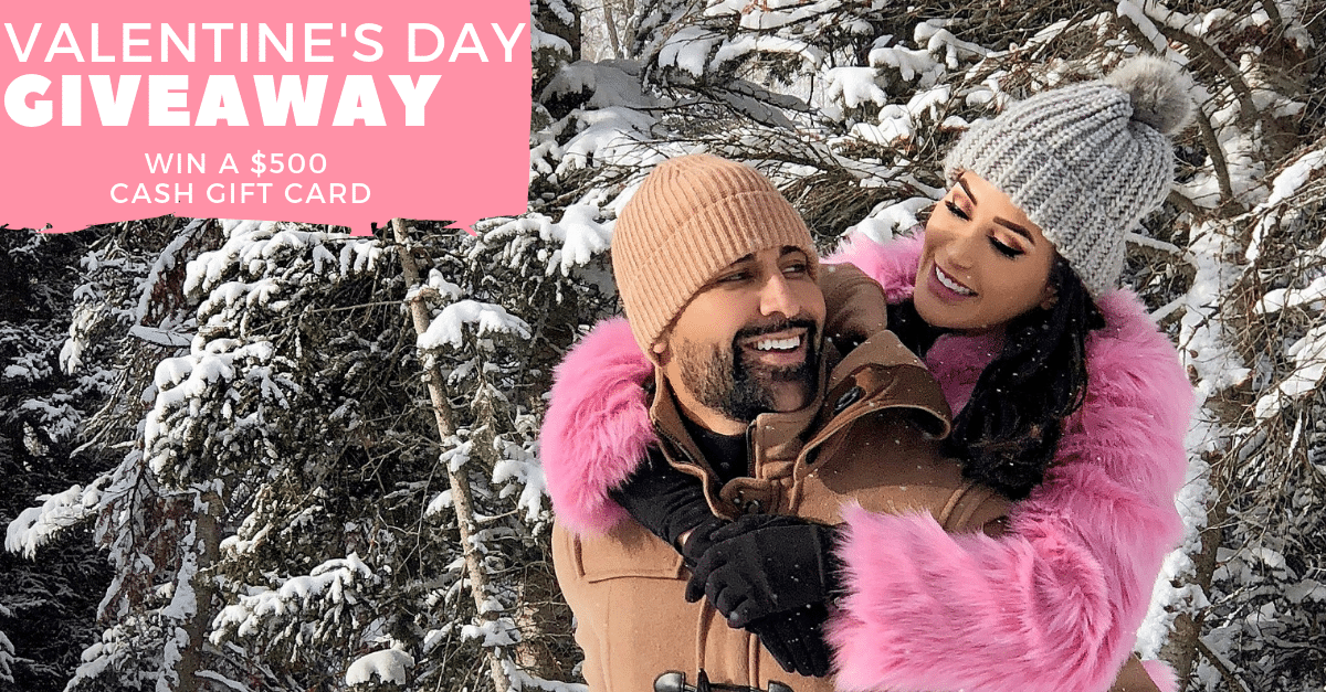 4298071528 Dhar Mann and Laura G  Valentine s Day Giveaway